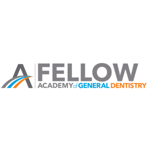Fellow Academy of General Dentistry